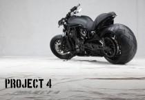 Black Harley Davidson Wallpaper - Black Harley Davidson Wallpaper