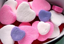 Candy Love Images - Candy Love Images