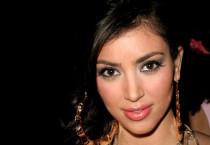 Chic  Kim Kardhasian - Chic Kim Kardhasian