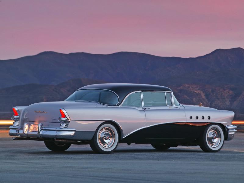 Classic Cars Wallpaper - Classic Cars Wallpaper