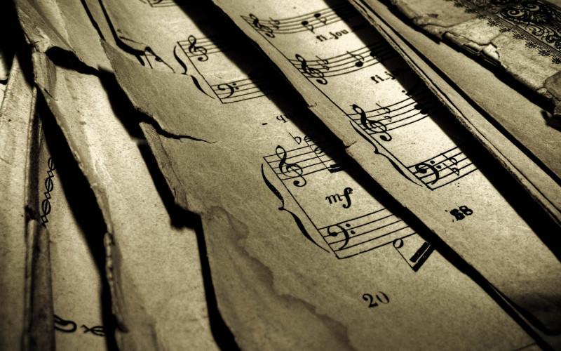 Cool Music Wallpaper - Cool Music Wallpaper