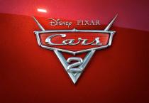 Disney Pixar Cars 2 - Disney Pixar Cars 2