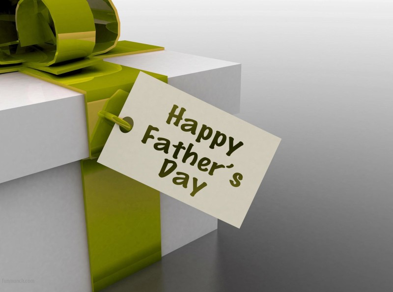 Fathers Day Gift Wallpaper - Fathers Day Gift Wallpaper