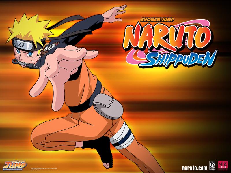 Gaara Naruto Wallpaper - Gaara Naruto Wallpaper