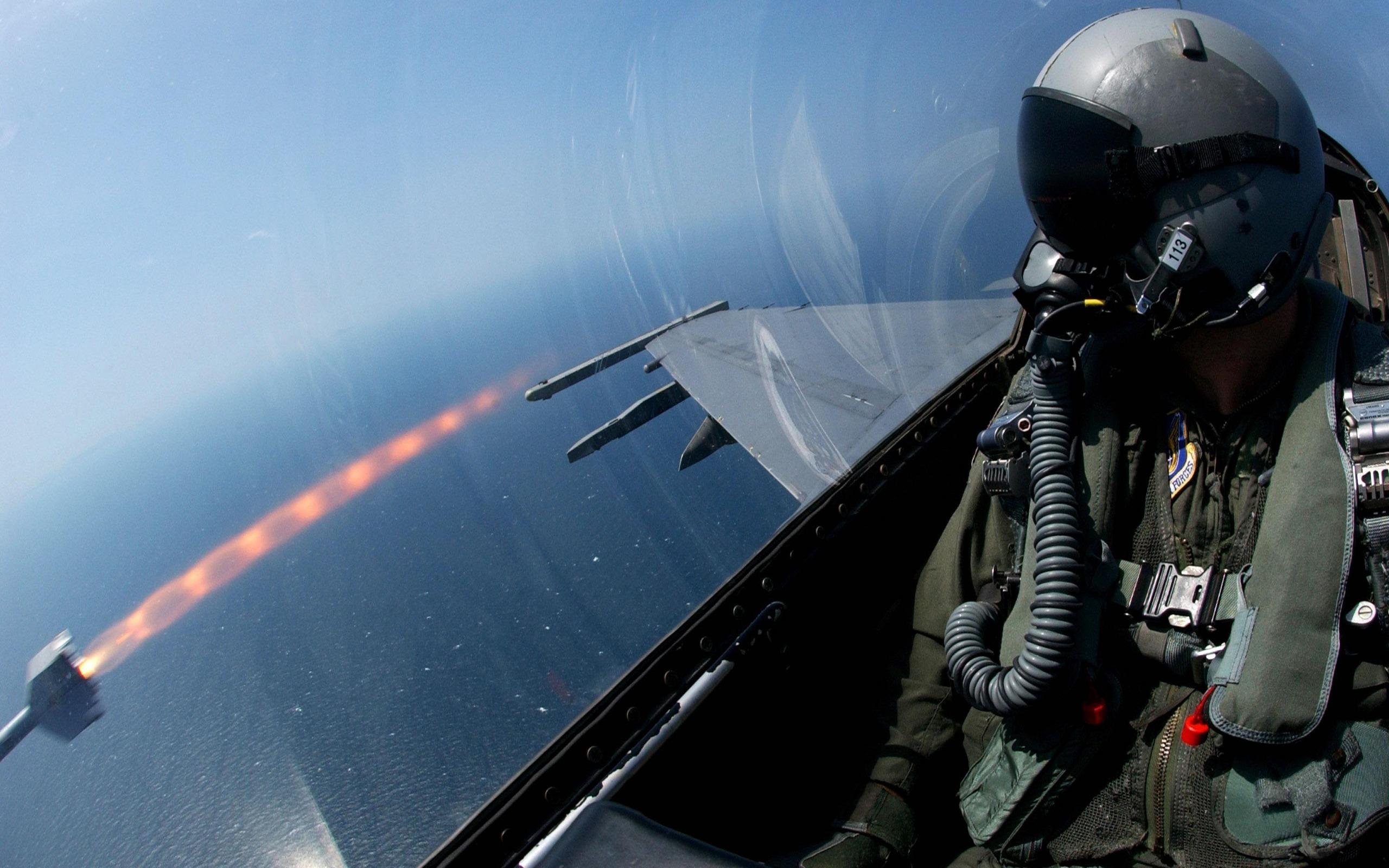 Jets Pilot Images - Jets Pilot Images