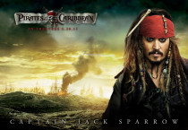 Johnny Depp Wide Screen - Johnny Depp Wide Screen