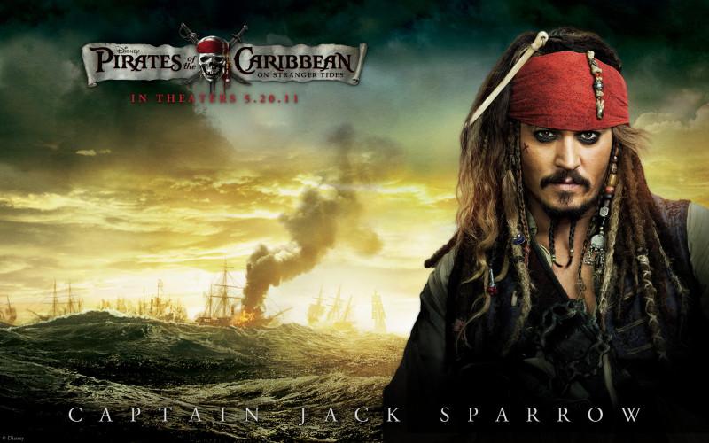 Johnny Depp Wide Screen - Johnny Depp Wide Screen
