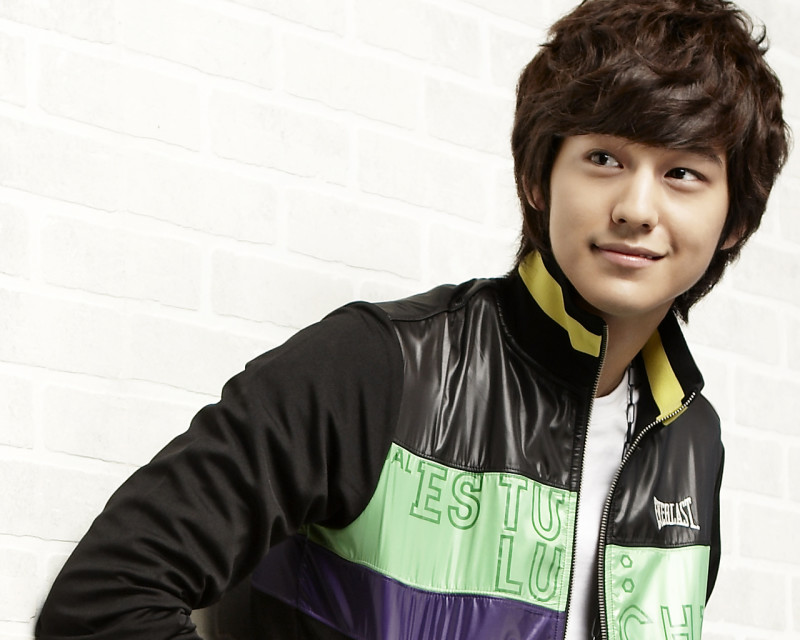 Kim Bum Wallpaper - Kim Bum Wallpaper