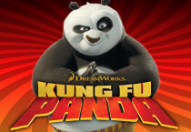 Kungfu Panda Wallpaper - Kungfu Panda Wallpaper