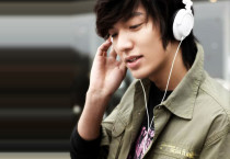 Lee Min Ho Cool - Lee Min Ho Cool