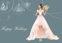 Nice Wedding Wishes Wallpaper - Nice Wedding Wishes Wallpaper