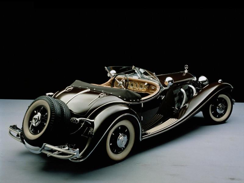 Oldies Car Images - Oldies Car Images