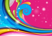 Rainbows Barbie Movies - Rainbows Barbie Movies