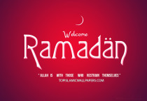 Ramadhan Is Back - Ramadhan Is Back