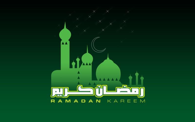 Ramadhan Kareem Wallpaper - Ramadhan Kareem Wallpaper