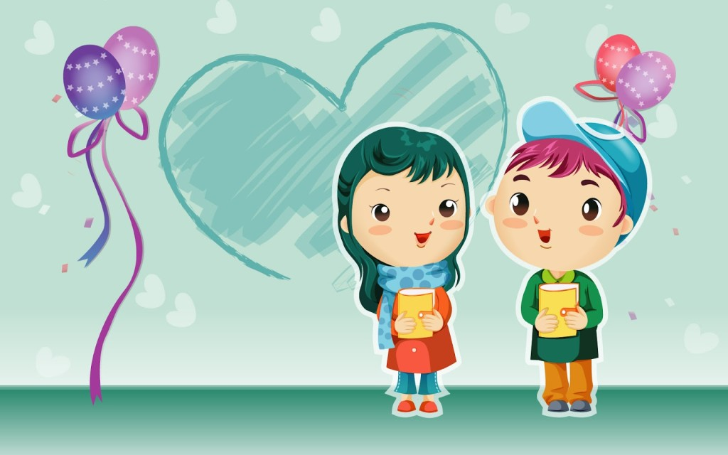 Romantic Couple Vector Images - Romantic Couple Vector Images