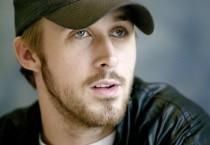 Ryan Gosling Image - Ryan Gosling Image
