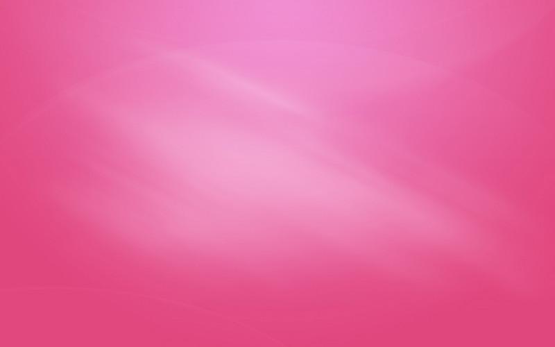 Smooth Pink Desktop - Smooth Pink Desktop