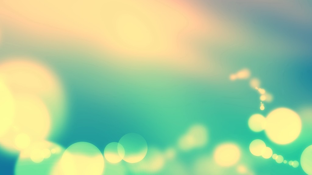 Sunlight Bokeh Instagram HD Wallpaper - Sunlight Bokeh Instagram HD Wallpaper
