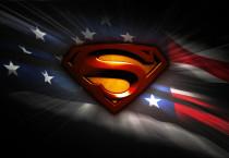 Superman & Batman Wallpaper - Superman & Batman Wallpaper