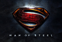 Superman Logos Wallpaper - Superman Logos Wallpaper