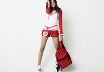Teenager Korean Fashion - Teenager Korean Fashion
