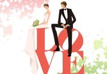 Wedding Wallpaper - Wedding Wallpaper
