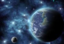 Wonderful Earth Wallpaper - Wonderful Earth Wallpaper