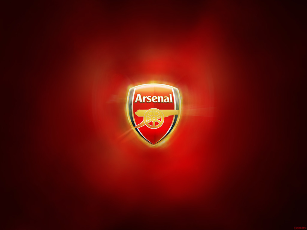 Arsenal Logos Desktop - Arsenal Logos Desktop