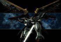 Battles Gundam Desktop - Battles Gundam Desktop