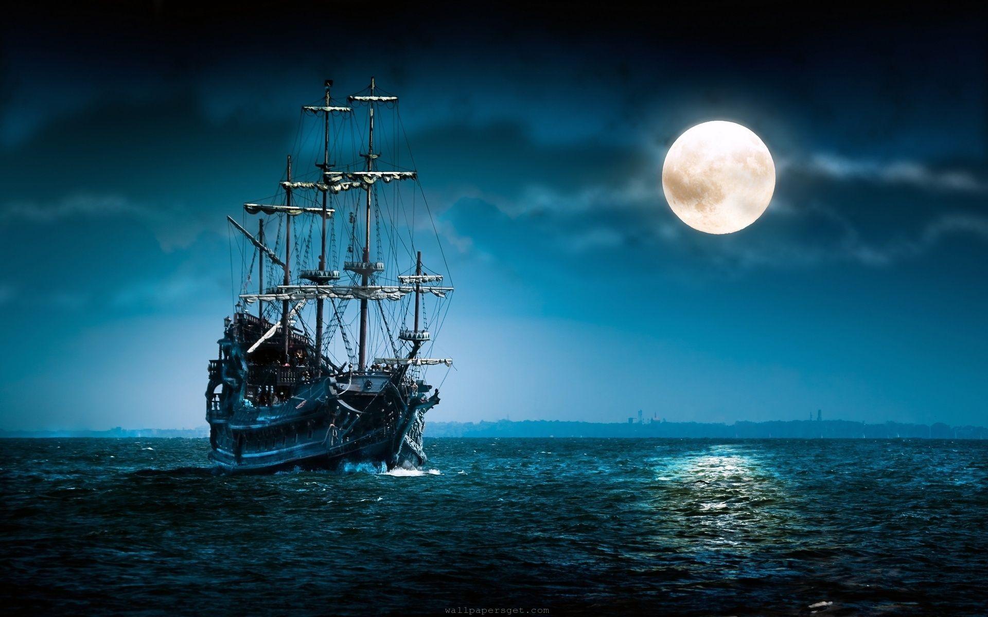 Beautiful Moon 2013 - Beautiful Moon 2013