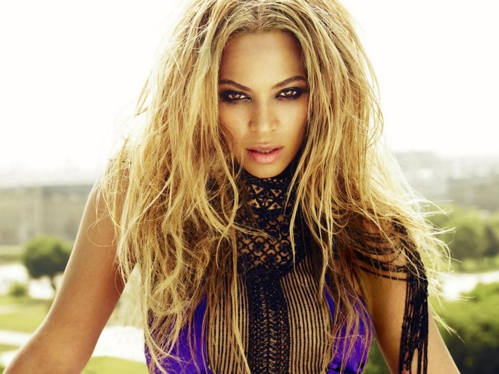 Beyonce Outtake Wallpaper - Beyonce Outtake Wallpaper