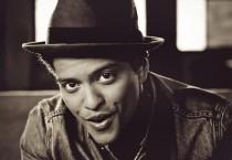 Bruno Mars Little Smiles - Bruno Mars Little Smiles