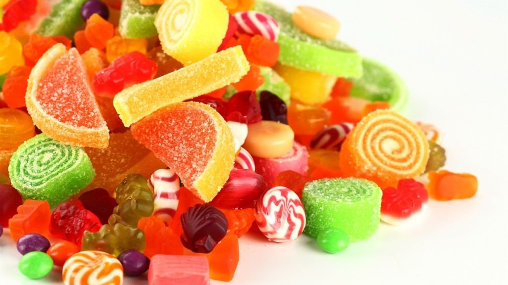 Candy Tutti fruity Pictures - Candy Tutti fruity Pictures