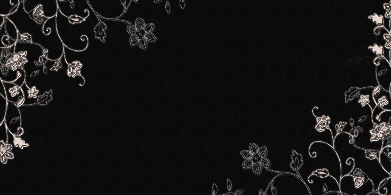 Dark silver flowers backgorund background dark silver flowers backgorund dark silver flowers backgorund mightylinksfo