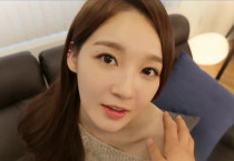 Davichi Kang Min Kyung - Davichi Kang Min Kyung