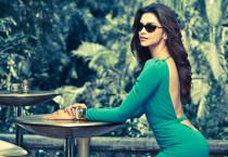 Deepika Padukone Instagram Effect - Deepika Padukone Instagram Effect