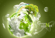 Earth Day Wallpapers - Earth Day Wallpapers
