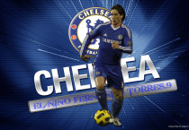 Fernando Torres HD Wallpaper - Fernando Torres HD Wallpaper