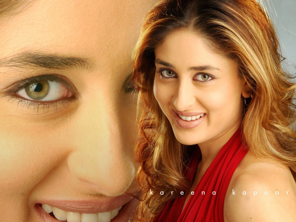 Kareena Kapoor Wallpaper - Kareena Kapoor Wallpaper