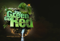 Keep Clean Save Our Green - Keep Clean Save Our Green