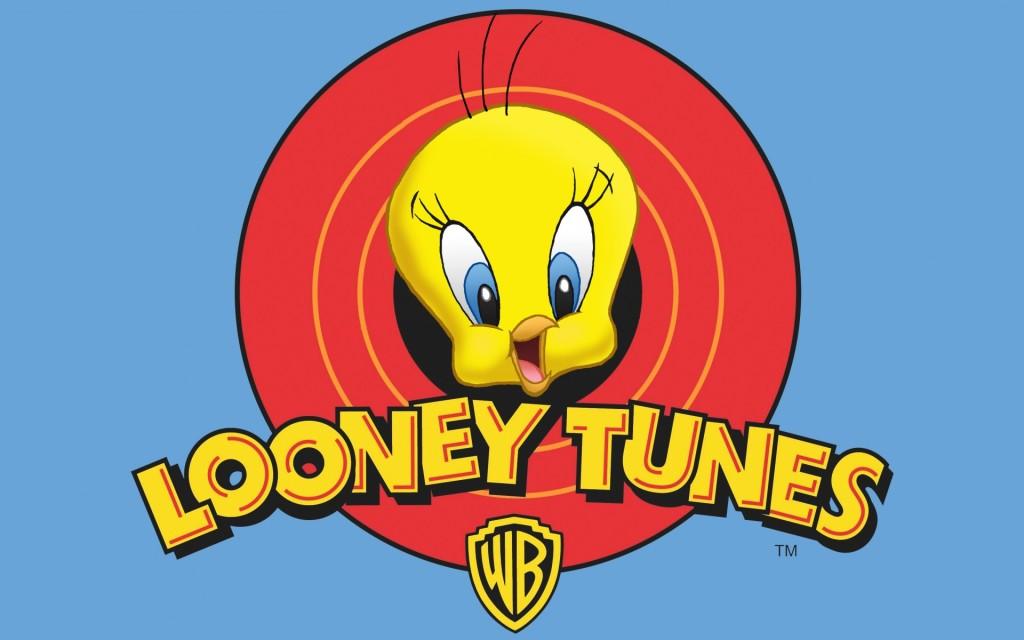 Looney Tunes Tweety Cartoon - Looney Tunes Tweety Cartoon