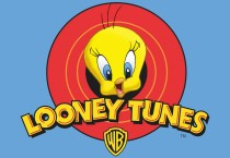 Looney Tunes Tweety Cartoon - Looney Tunes Tweety Cartoon