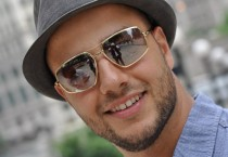 Maher Zain Smiles - Maher Zain Smiles