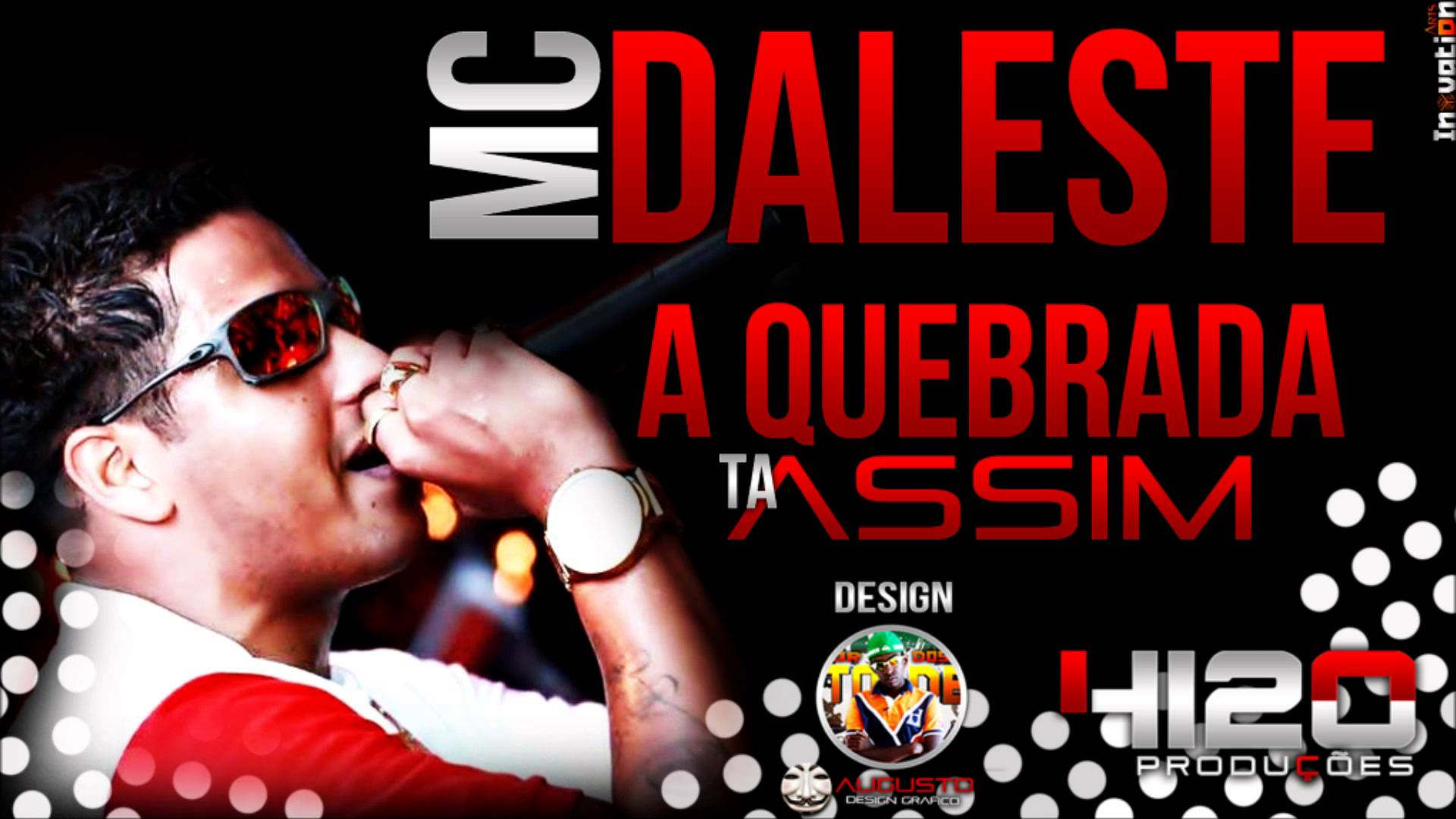 Mc Daleste Images - Mc Daleste Images