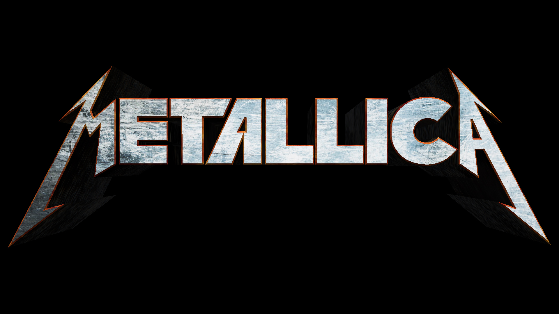Metallica Wallpapers - Metallica Wallpapers