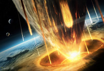 Miscellaneous Asteroid Wallpaper - Miscellaneous Asteroid Wallpaper