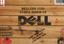 Nautural Dell Wallpaper - Nautural Dell Wallpaper