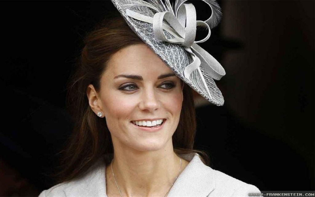 Pretentious Kate Middleton - Pretentious Kate Middleton