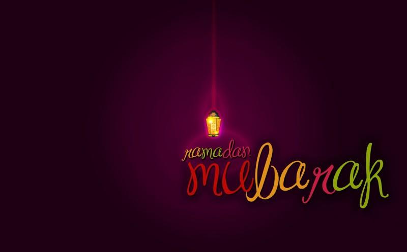 Shining Ramadan 2013 - Shining Ramadan 2013